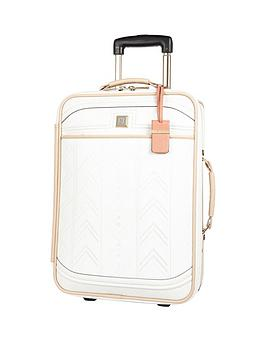 river-island-white-embroidered-cabin-case