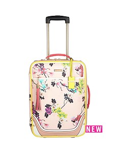 river-island-floral-print-suitcase