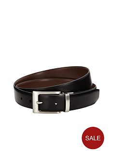 french-connection-french-connection-reversible-leather-belt