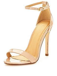 v-by-very-bella-ankle-strap-minimal-heeled-sandalnbsp