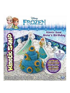 kinetic-sand-kinetic-sand-disney-frozen-character-playset