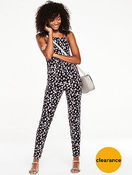 v-by-very-petite-square-neck-jersey-jumpsuitnbsp