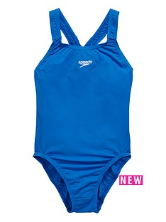 speedo-speedo-youth-girls-essential-endurance-medalist-swimsuit
