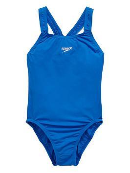 speedo-youth-girls-endurance-medalist-swimsuit