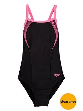 speedo-youth-girls-sports-logo-muscleback-swimsuit