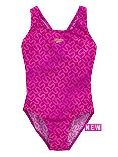 speedo-speedo-youth-girls-monogram-allover-splashback-swimsuit