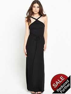 v-by-very-plait-neck-jersey-maxi-dressnbsp