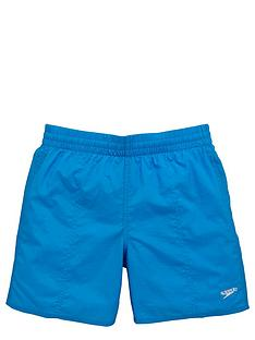 speedo-youth-boys-solid-leisure-water-shorts