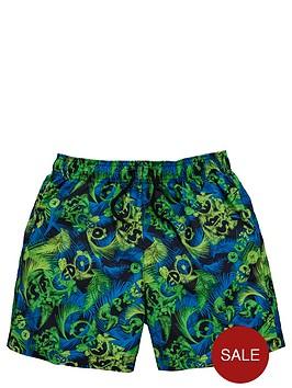 speedo-speedo-youth-boys-beach-punch-leisure-watershort