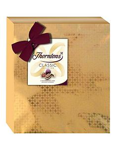 thorntons-thorntons-gift-wrapped-classics-collection-274g