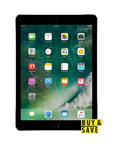 apple-ipad-pro-256gb-wi-fi-97in-space-grey
