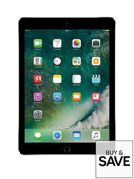 apple-ipad-pro-256gb-wi-fi-97in-space-grey