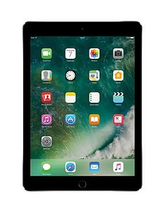 apple-ipad-pro-256gb-wi-fi-97in-space-greynbsp1st-generation