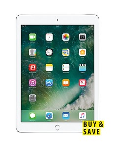 apple-ipad-pro-256gb-wi-fi-97in-silver