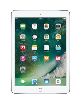 apple-ipad-pro-256gb-wi-fi-97in-silvernbsp1st-generation