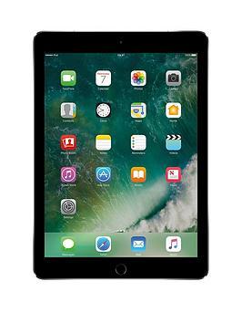 apple-ipad-pro-32gb-wi-fi-amp-cellular-97in-space-greynbsp1st-generation