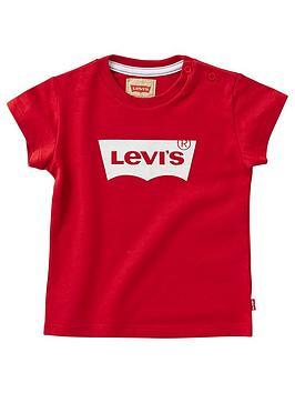 levis-boys-logo-t-shirt