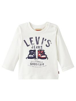 levis-ls-bootie-tee