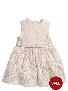 mamas-papas-baby-girls-lace-dress