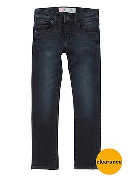 levis-boys-510-skinny-fit-jean