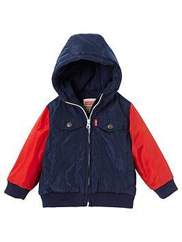 levis-hooded-bomber-jacket