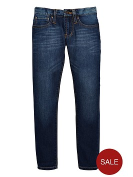 levis-boys-520-tapered-jean