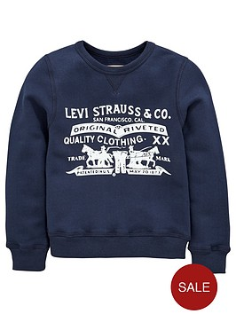 levis-boys-long-sleeve-print-front-sweat