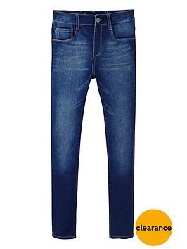 levis-girls-high-waist-skinny-jean