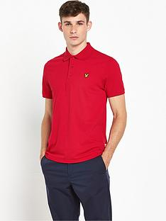 lyle-scott-lyle-amp-scott-golf-kelso-tech-pique-polo-shirt