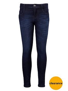levis-girls-skinny-jean