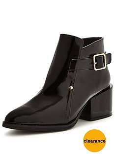 v-by-very-trinity-block-heel-patent-point-bootnbsp