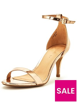 v-by-very-buttercup-mid-heel-ankle-strap-sandal-goldnbsp