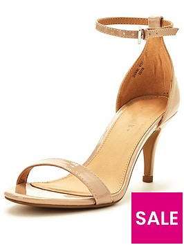 v-by-very-buttercup-mid-heel-ankle-strap-sandal-nudenbsp