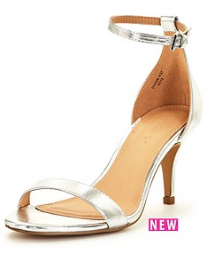 v-by-very-buttercup-mid-heel-ankle-strap-sandal-silvernbsp