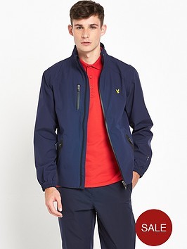 lyle-scott-lyle-amp-scott-golf-ettrick-shell-waterproof-jacket