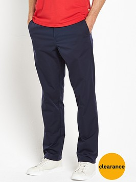 lyle-scott-lyle-amp-scott-golf-gullance-tech-poly-pant
