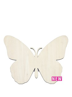 battery-operated-butterfly-shape-wall-light-with-14-color-changing-led039s