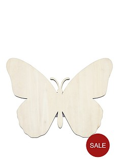 butterfly-wall-light-with-colour-changing-leds