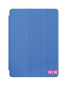 apple-ipad-pro-97-inch-smart-cover