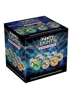 led-disco-ball-string-lights