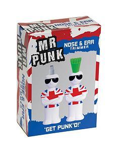 mr-punk-nose-amp-ear-trimmer