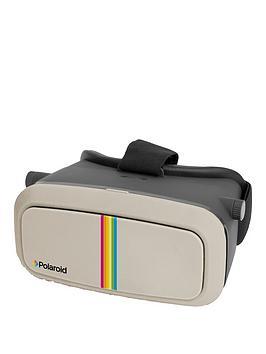 fizz-virtual-reality-headset