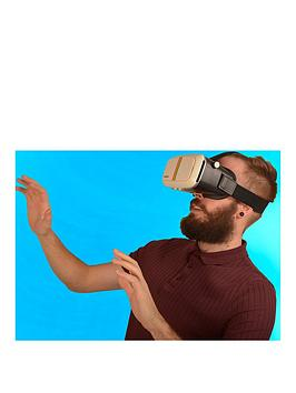 fizz-virtual-reality-headset