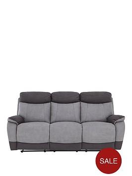 etna-3-seater-fabric-manual-recliner-sofa