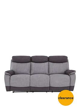 etna-3-seater-fabric-manual-recliner-sofa