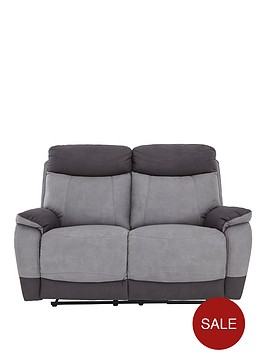 etna-2-seater-fabric-manual-recliner-sofa