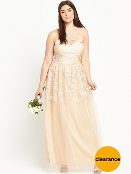 chi-chi-london-curve-maxi-dress
