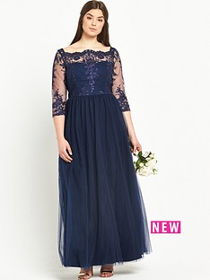 chi-chi-london-curve-long-sleeve-lace-maxi-dress