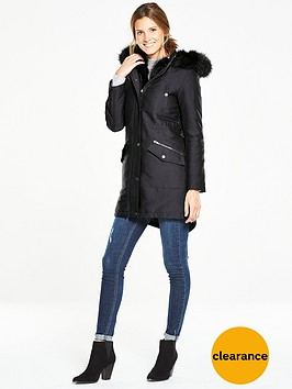 v-by-very-luxe-faux-fur-front-sateen-parkanbsp