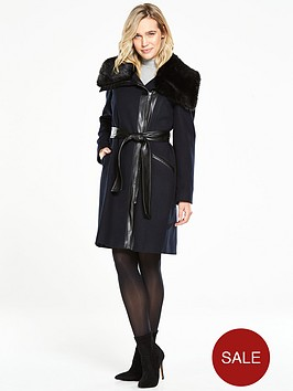 v-by-very-fauxnbspfur-collar-wrap-coat